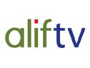 Alif TV