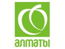 Almaty TV