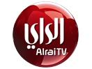 Alrai TV