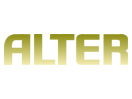 Alter Channel