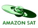 Amazon Sat Channel