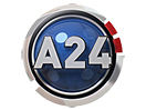América 24