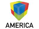 América Satelital (LS86 TV CANAL 2)