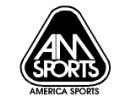 América Sports