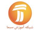 Amouzesh TV Network