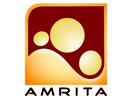 Amrita TV