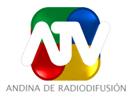 Andina de Televisión (Canal 9)