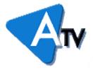 ATV Andorra Televisio