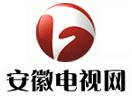 AHTV Anhui TV