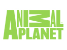 Animal Planet Canada