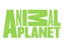 Animal Planet Scandinavia