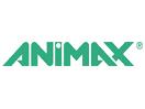Animax Deutschland