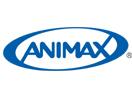 Animax Brasil
