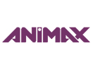 Animax South Asia