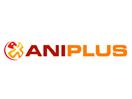 AniPlus