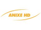 Anixe HD