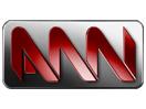 ANN Arab News Network