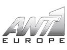 ANT 1 Europe