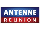 Antenne Reunion