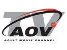AOV Movie Channel