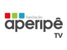 TV Aperipe