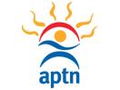 APTN Aboriginal Peoples Television Network