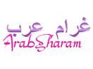 Arabgharam