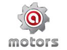 Arab Motors TV