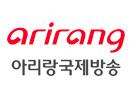 Arirang TV World (Korea World Network)