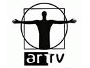 ART Kanal