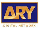 ARY Digital Europe
