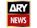 ARY News Asia