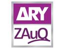 ARY Zauq TV