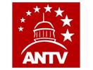 Asamblea Nacional TV