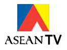 ASEAN TV