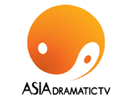 Asia Dramatic TV (Sky Perfect 749)