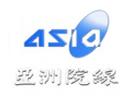 Asia Movie Channel (TiTV)
