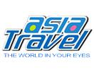 Asia Travel TV