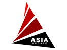 Asia Update TV