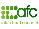 AFC Asian Food Channel