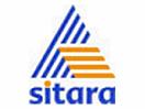 Asianet Sitara