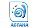 Astana Channel