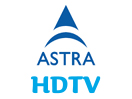 Astra HD Demo Channel