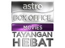 Astro Box Office Movies Tayangan Hebat