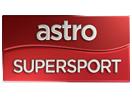 Astro SuperSport