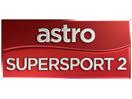 Astro SuperSport 2