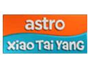 Astro Xiao Tai Yang