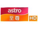 Astro Zhi Zun HD
