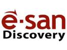E-san Discovery