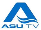 Asu TV